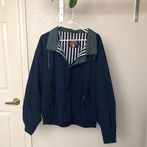 Vintage Hartwell Viasport Jacket